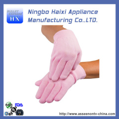 Moisturizing Treatment Spa Gel Gloves