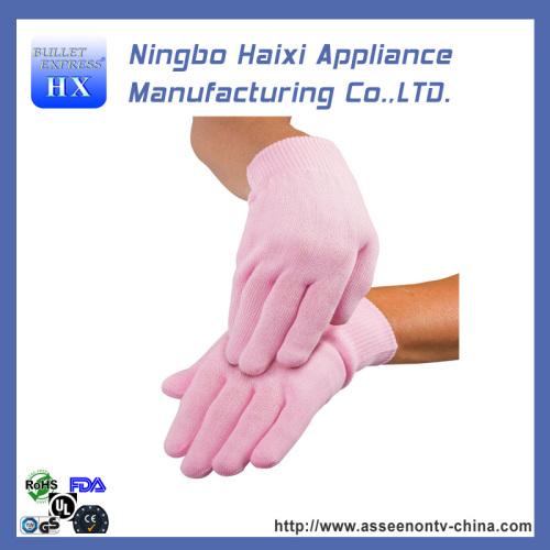 Hand-soft Moisturizing Treatment Spa cotton gloves