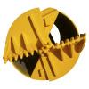 drilling bucket/drill auger/rotary drill bucket