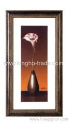 High Quality PS Art Frame