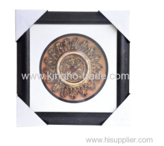 PS Wall Decoration Art Frame