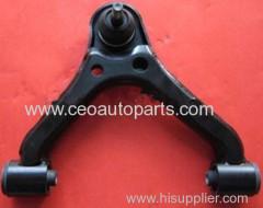 Innova KUN40 Control Arm 48630-0K010