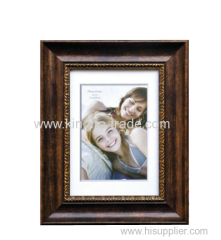Cording PS Tabletop Photo Frame