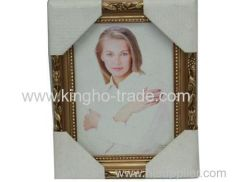 Beautiful PS Tabletop Photo Frame