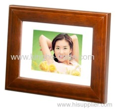 PS Tabletop Photo Frame