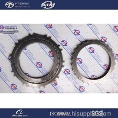 T059081A F4A232 Transmission steel kit