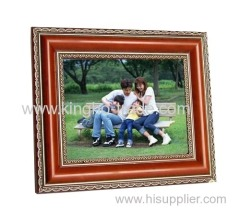 Family use PS Picture Frame