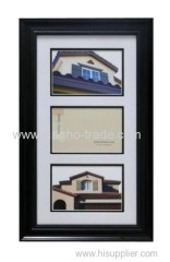 Wall Decorative PS Photo Frame