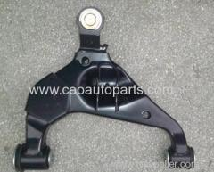 Fortune GGN50 Control Arm 48610-0K050