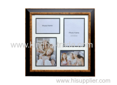 PS Wall Picture Frame Without Stand