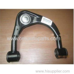 Fortune TGN61 Control Arm 48630-0K050