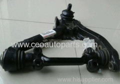 Control Arm for Toyota Coaster BB42
