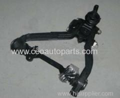Coaster BB50 Control Arm 48602-39025