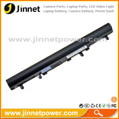 OEM laptop battery al12a32