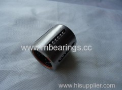 KH0622 Linear bushing bearings 6×12×22mm