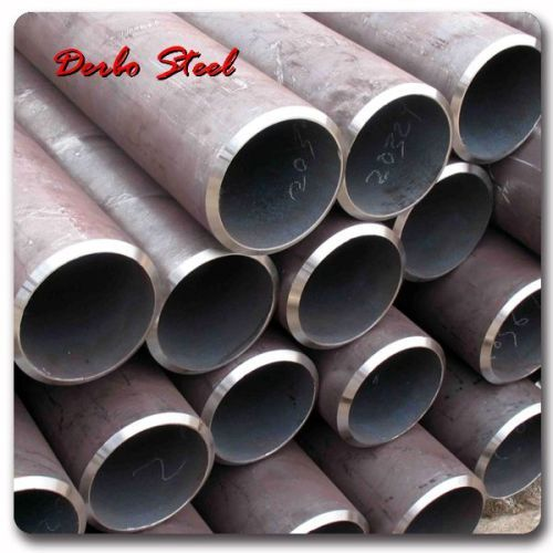 Low Carbon Astm A53 Grade B Schedule 40 Galvanized Steel Pipes from