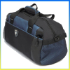 Stylish polyester foldable weekend bag craft travel storage bags