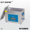 Laboratory use ultrasonic cleaner GT-2120QTS