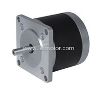 HYBRID STEPPING MOTOR (23HY(1.8°))