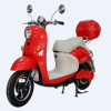 Popular electric scooter/motorcycle 858Z