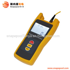 SNP3109 Fiber Optic Light Source
