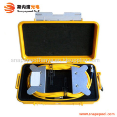 fiber optic OTDR Launch Cable Box