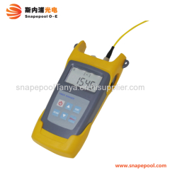 SNP3304N Optical Fiber Ranger