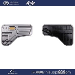 02E Auto transmission filter for Audi.Skoda.Volkswagen