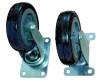 Heavy Duty Caster Wheels