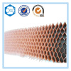 furniture filling materials paper honeycomb core