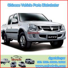 Original Pickup Parts for China car