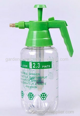 1liter Manual Compression Sprayer|Compression sprayer|plastic sprayer|pump sprayers
