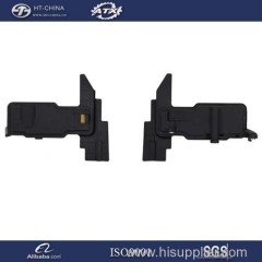 078946 CG1 Auto transmission fit for Honda