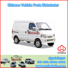 Original Chana SC6360 Van Parts