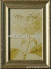 Customer Design PS Photo Frame For 4