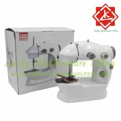 Hand Sewing Machine hot sell in Russia