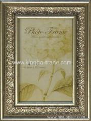 Dignity PS Photo Frame