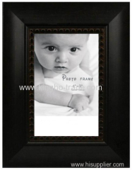 Simple Design PS Foto Frame