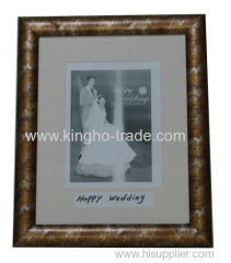 Wedding Photos PS Photo Frame