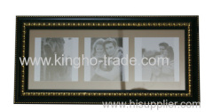 PS Picture Frame For Three Fotos