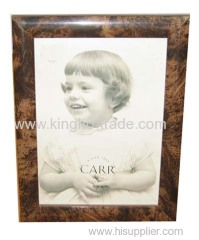Prevalent PS Picture Frame