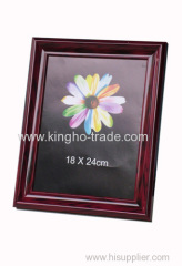 PS Picture Frame For 18*24cm Foto