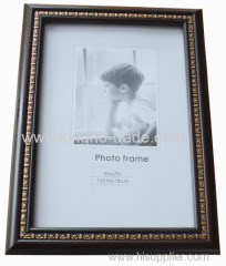 Simple PS Photo Frame