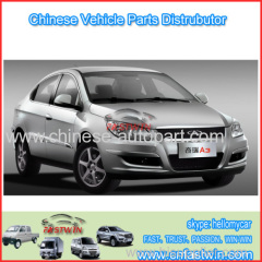 Chery QQ auto spare part For chinese car