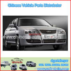 Cheap hot sale chery spare parts