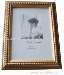 PS Photo Frame For 13*18cm