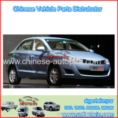 engine chery tiggo chery a3 parts