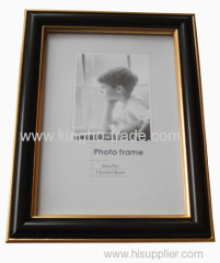 Fashionable PS Picture Frame