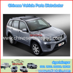 best quality chery car a5 auto spare parts