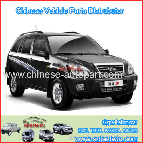 High quality chery Mini truck auto parts